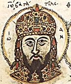 John III Vatatzes of Nicaea