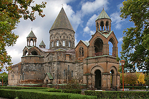mother_see_of_holy_etchmiadzin
