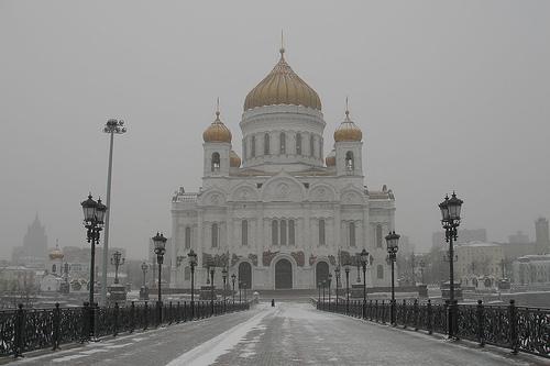 moscova_catedr