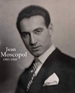 jean_moscopol