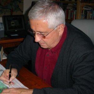 MCalinescu