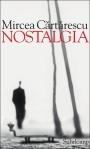 nostalgia_cartarescu